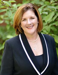 Kathy Webb Attorney
